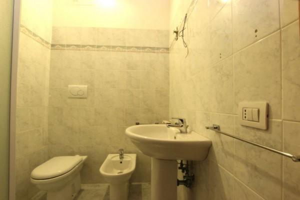 Appartamento in vendita a Roma, Valle Muricana, 80 mq - Foto 10