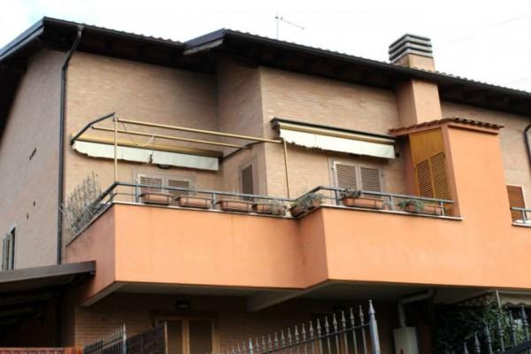 Appartamento in vendita a Roma, Valle Muricana, 80 mq - Foto 4