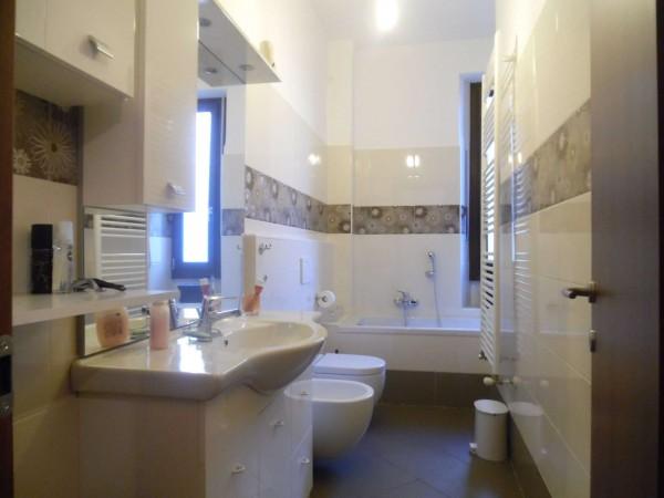 Appartamento in vendita a Torino, 98 mq - Foto 12