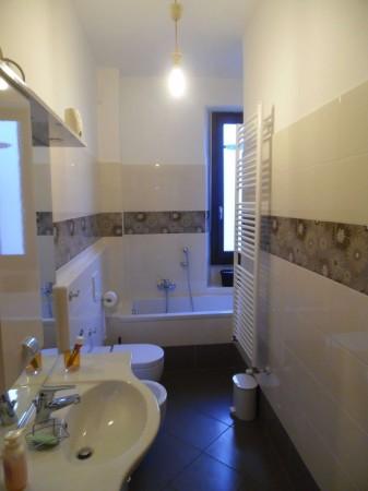 Appartamento in vendita a Torino, 98 mq - Foto 10