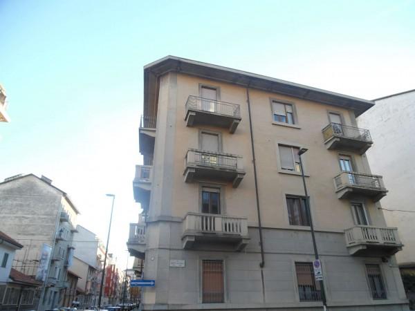 Appartamento in vendita a Torino, 98 mq - Foto 19