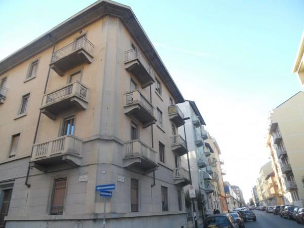 Appartamento in vendita a Torino, 98 mq - Foto 20