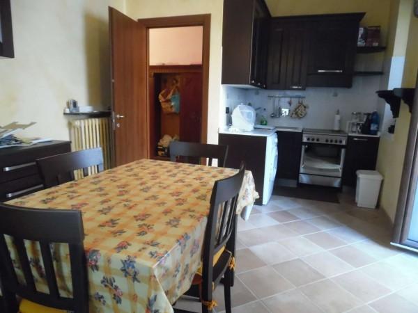 Appartamento in vendita a Torino, 98 mq - Foto 13