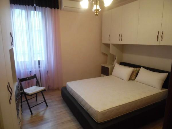 Appartamento in vendita a Torino, 98 mq - Foto 7