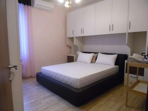 Appartamento in vendita a Torino, 98 mq - Foto 9