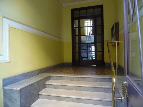 Appartamento in vendita a Torino, 98 mq - Foto 18