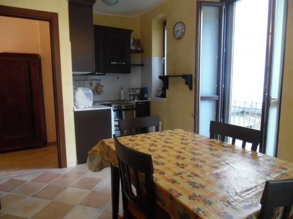 Appartamento in vendita a Torino, 98 mq - Foto 14