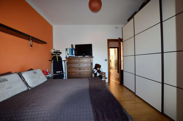 Appartamento in vendita a La Cassa, 58 mq