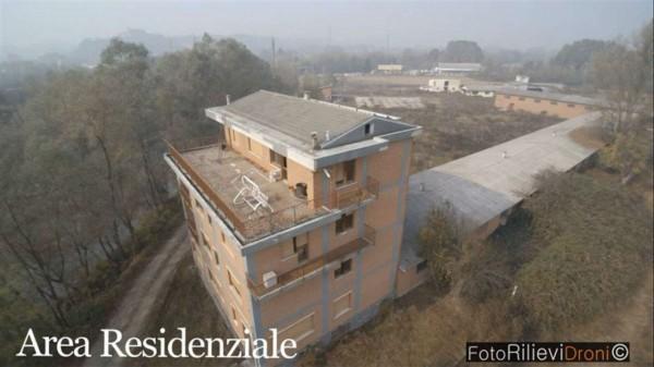 Immobile in vendita a Lombardore, 30000 mq - Foto 1