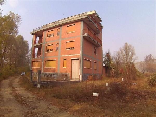 Immobile in vendita a Lombardore, 30000 mq - Foto 5