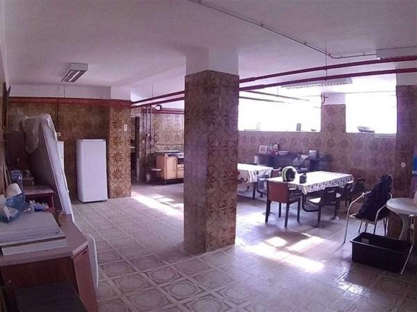 Immobile in vendita a Lombardore, 30000 mq - Foto 3