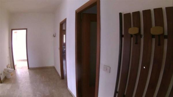 Immobile in vendita a Lombardore, 30000 mq - Foto 2
