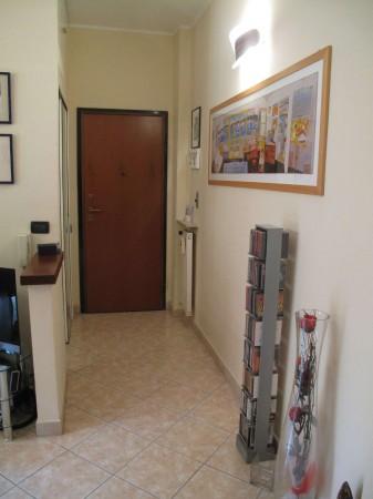 Appartamento in vendita a Alessandria, Orti, 70 mq - Foto 5