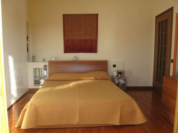 Appartamento in vendita a Alessandria, Orti, 70 mq