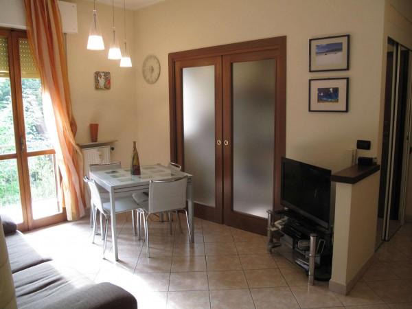 Appartamento in vendita a Alessandria, Orti, 70 mq - Foto 3
