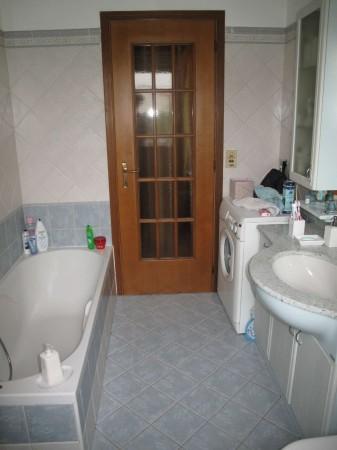 Appartamento in vendita a Alessandria, Orti, 70 mq - Foto 2