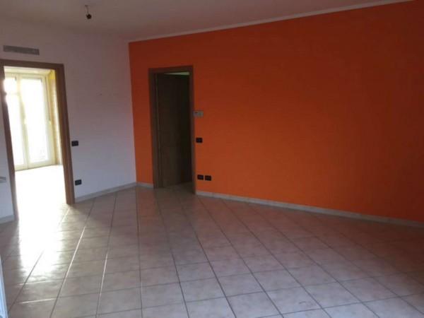 Appartamento in vendita a Alessandria, Cristo, 80 mq - Foto 9