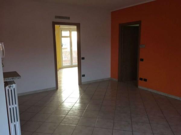 Appartamento in vendita a Alessandria, Cristo, 80 mq - Foto 8