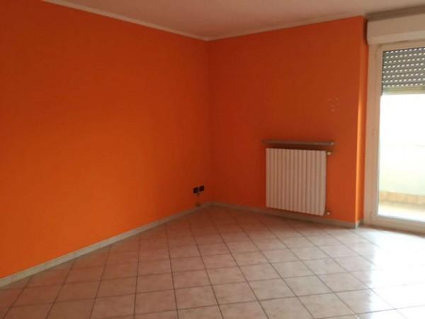 Appartamento in vendita a Alessandria, Cristo, 80 mq - Foto 10