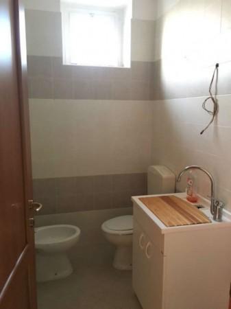 Appartamento in vendita a Alessandria, Cristo, 80 mq - Foto 6