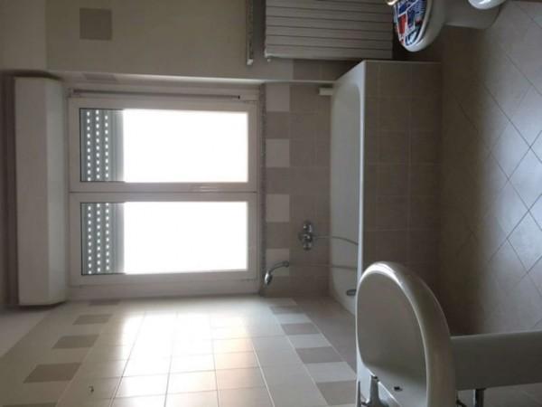 Appartamento in vendita a Alessandria, Cristo, 80 mq - Foto 3