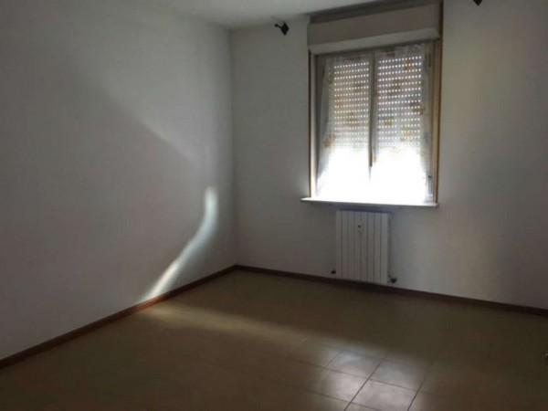 Appartamento in vendita a Alessandria, Cristo, 80 mq - Foto 4