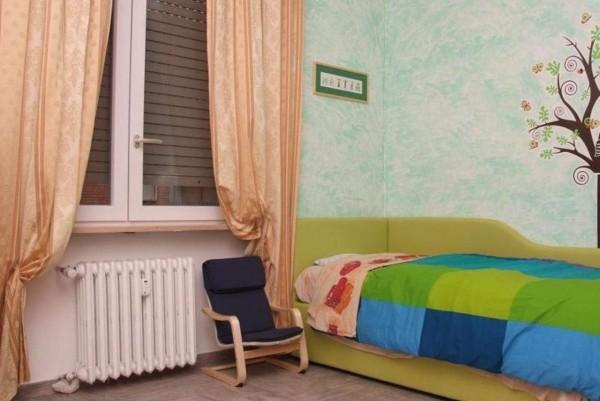Appartamento in vendita a Alessandria, Piazza Genova, 100 mq - Foto 11