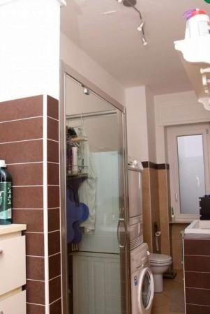 Appartamento in vendita a Alessandria, Piazza Genova, 100 mq - Foto 2