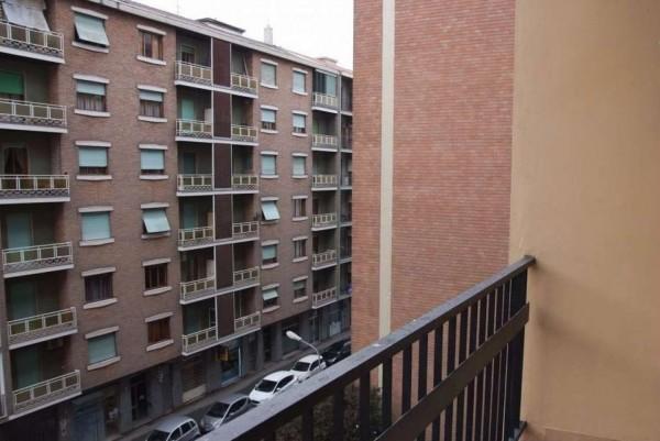 Appartamento in vendita a Alessandria, Piazza Genova, 100 mq - Foto 5