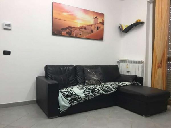 Appartamento in vendita a Cocquio-Trevisago, Con giardino, 70 mq - Foto 13