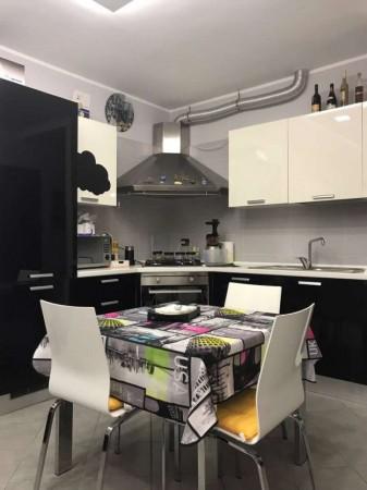 Appartamento in vendita a Cocquio-Trevisago, Con giardino, 70 mq - Foto 20