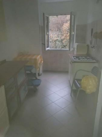 Appartamento in affitto a Avegno, Arredato, 80 mq - Foto 7