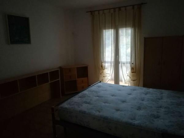 Appartamento in affitto a Avegno, Arredato, 80 mq - Foto 2