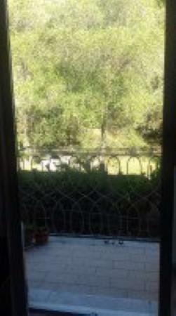 Appartamento in vendita a Bogliasco, Con giardino, 130 mq - Foto 16