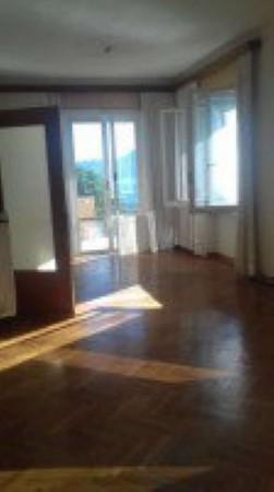 Appartamento in vendita a Bogliasco, Con giardino, 130 mq - Foto 20
