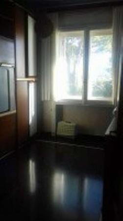Appartamento in vendita a Bogliasco, Con giardino, 130 mq - Foto 15