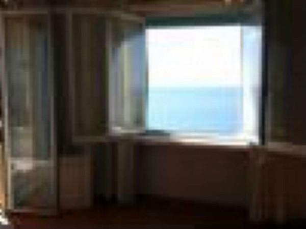 Appartamento in vendita a Bogliasco, Con giardino, 130 mq - Foto 30