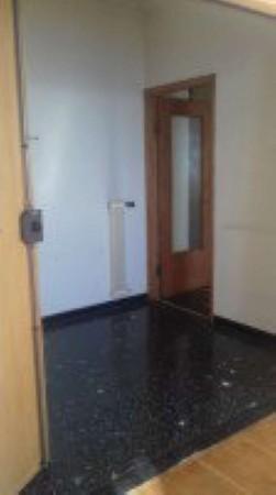 Appartamento in vendita a Bogliasco, Con giardino, 130 mq - Foto 19