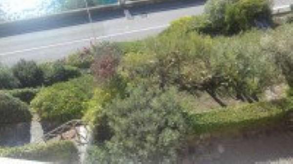 Appartamento in vendita a Bogliasco, Con giardino, 130 mq - Foto 21