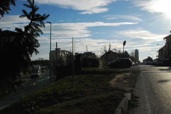 Appartamento in vendita a Vinovo, Centrale, Con giardino, 147 mq - Foto 16