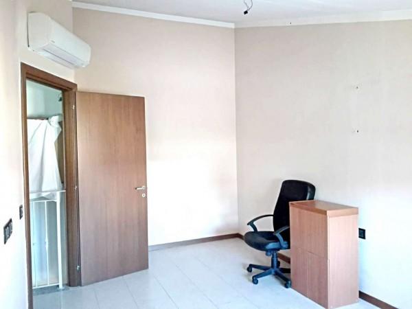 Appartamento in vendita a Lissone, Centro/stazione, 60 mq - Foto 11