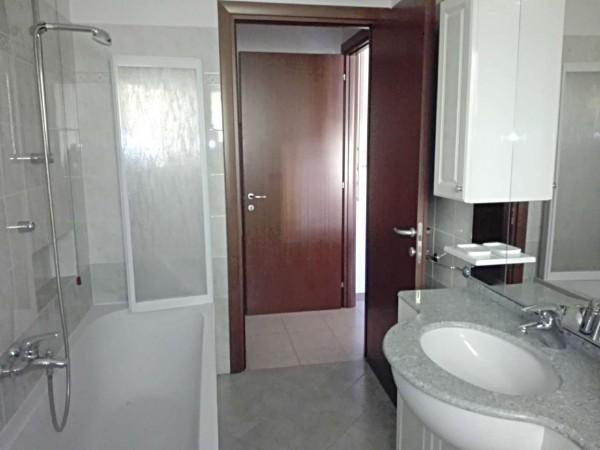 Appartamento in vendita a Lissone, Centro/stazione, 60 mq - Foto 12