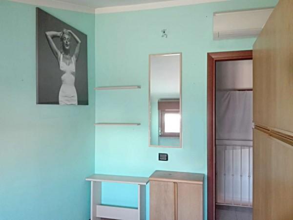 Appartamento in vendita a Lissone, Centro/stazione, 60 mq - Foto 8