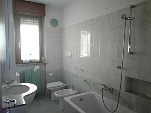 Appartamento in vendita a Lissone, Centro/stazione, 60 mq - Foto 13