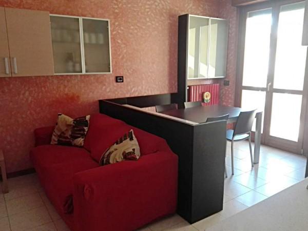 Appartamento in vendita a Lissone, Centro/stazione, 60 mq - Foto 20