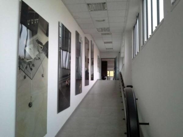 Locale Commerciale  in affitto a Corbetta, 1000 mq - Foto 7