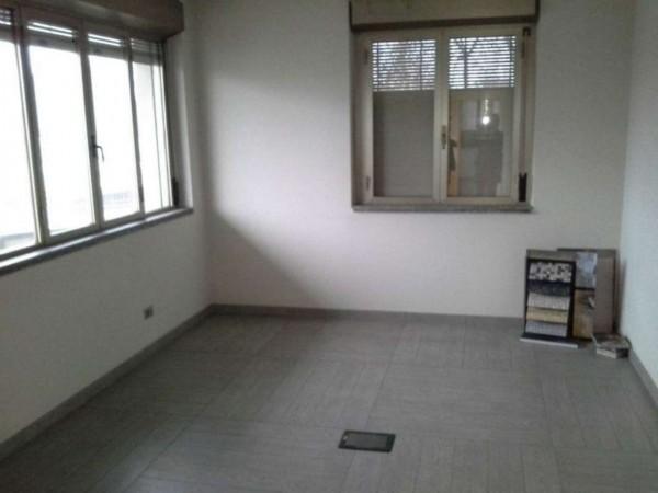 Locale Commerciale  in affitto a Corbetta, 1000 mq - Foto 13
