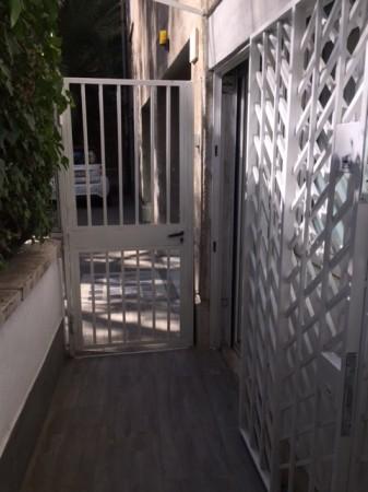Bilocale in affitto a Roma, Parioli, 55 mq - Foto 2
