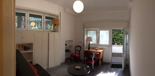 Bilocale in affitto a Roma, Parioli, 55 mq