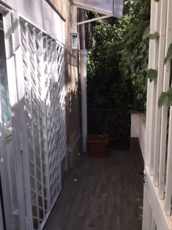 Bilocale in affitto a Roma, Parioli, 55 mq - Foto 3
